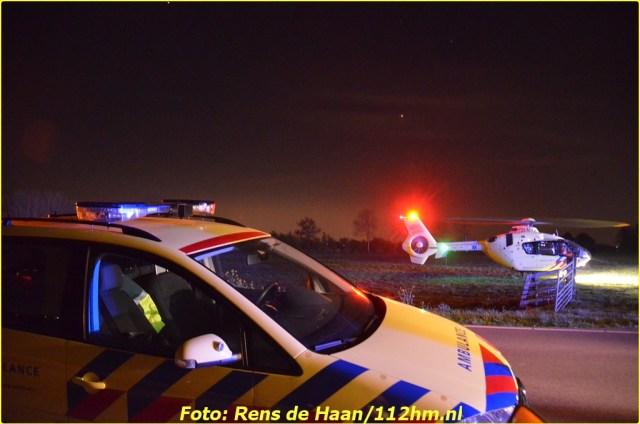 AD_Dodelijk ongeval Zegveld_Rens de Haan (15)-BorderMaker