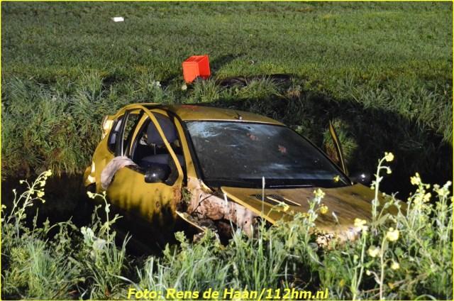 AD_Dodelijk ongeval Zegveld_Rens de Haan (19)-BorderMaker