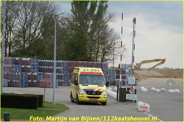 DSC03007-BorderMaker