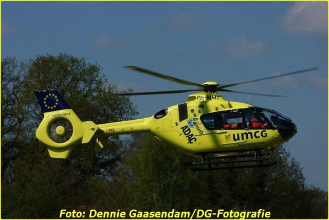 DSC09356-001-BorderMaker