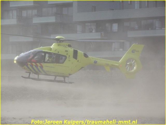 DSCF7054-BorderMaker