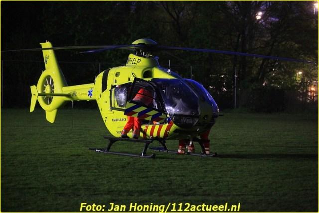 JanHoning_4556 (1)-BorderMaker