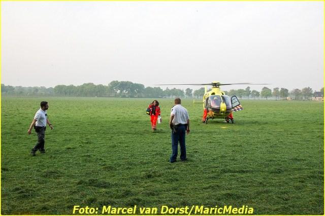 Oosterhout 05-BorderMaker
