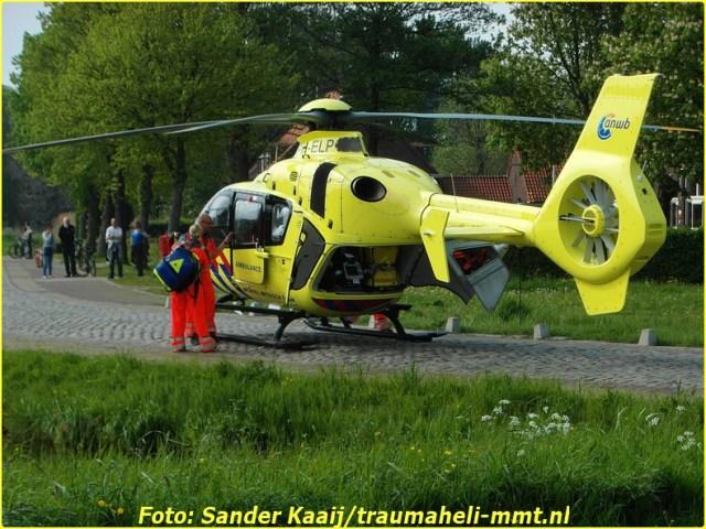 SAM_0514-BorderMaker