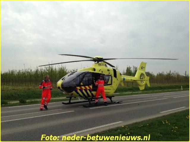 kesteren (4)-BorderMaker