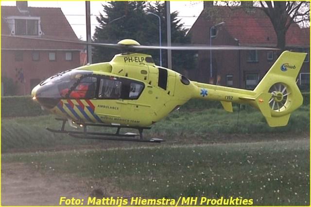 lifeliner-castricum-002-BorderMaker
