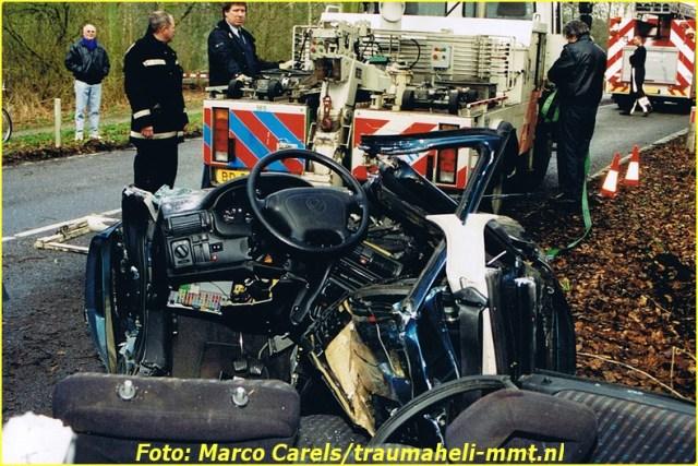 1998 02-22 Amsterdamse bos 3-BorderMaker