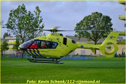 2014 05 10 rotterdam hvt (10)-BorderMaker