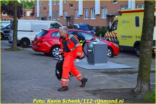 2014 05 10 rotterdam hvt (3)-BorderMaker