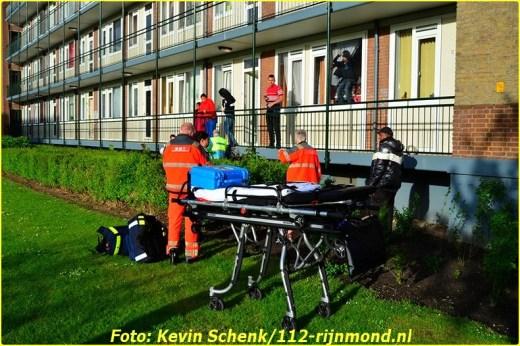 2014 05 10 rotterdam hvt (5)-BorderMaker