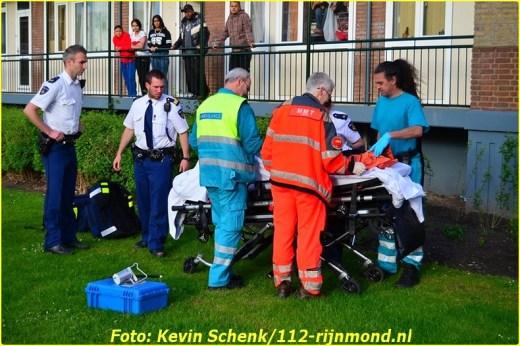 2014 05 10 rotterdam hvt (6)-BorderMaker