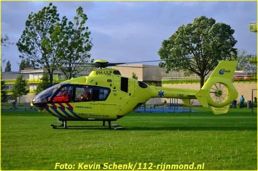 2014 05 10 rotterdam hvt (9)-BorderMaker