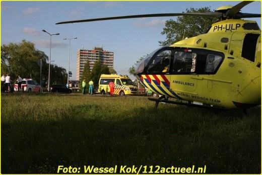 2014 05 14 hilversum (17)-BorderMaker
