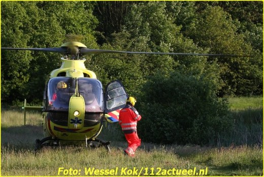 2014 05 14 hilversum (21)-BorderMaker