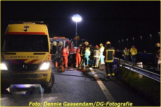 2014 05 17 zuidbroek3 (2)-BorderMaker