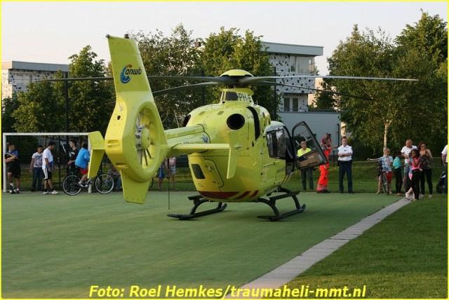 2014 05 19 amersfoort (11)-BorderMaker