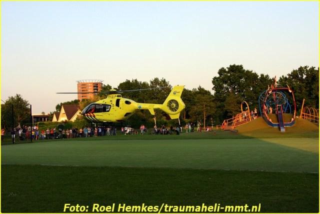 2014 05 19 amersfoort (19)-BorderMaker
