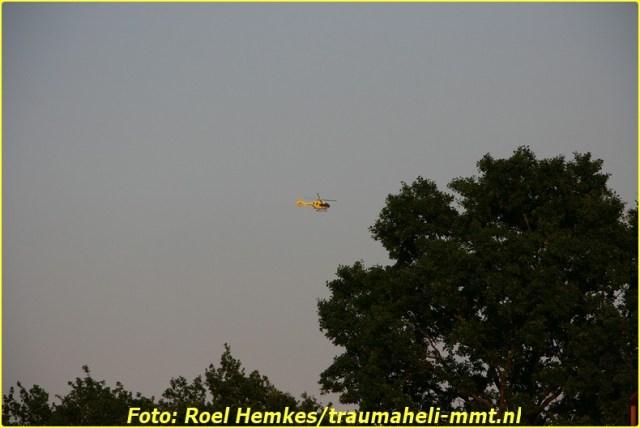 2014 05 19 amersfoort (31)-BorderMaker