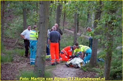 2014 05 19 kaatsheuvel (1)-BorderMaker