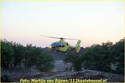 2014 05 19 kaatsheuvel (5)-BorderMaker