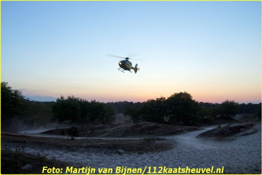 2014 05 19 kaatsheuvel (7)-BorderMaker