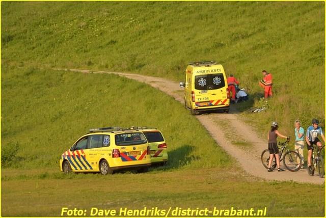 2014 05 19 nuenen2 (2)-BorderMaker
