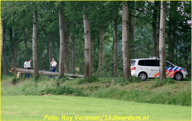 2014 05 21  (3)vvvv-BorderMaker
