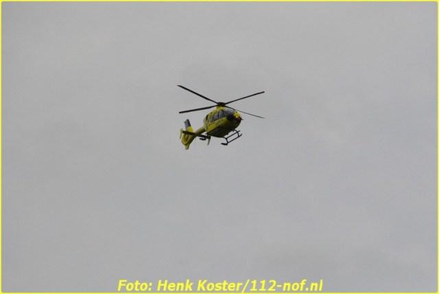 2014 05 21  twijzel 01-BorderMaker