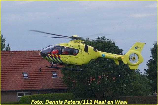 2014 05 21 winssen (3)-BorderMaker