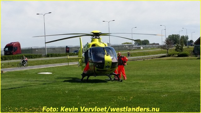 2014 05 22 hoek (1)-BorderMaker