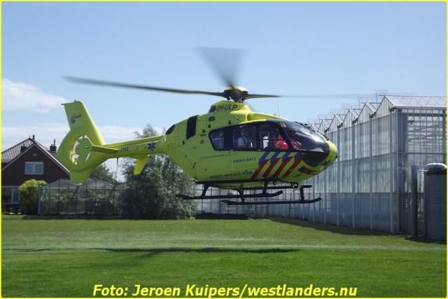 2014 05 22 hvh (13)-BorderMaker
