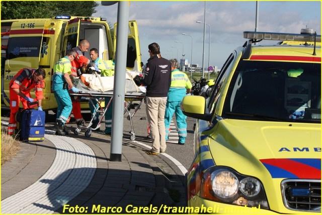 2014 05 22 schiphol 10-BorderMaker