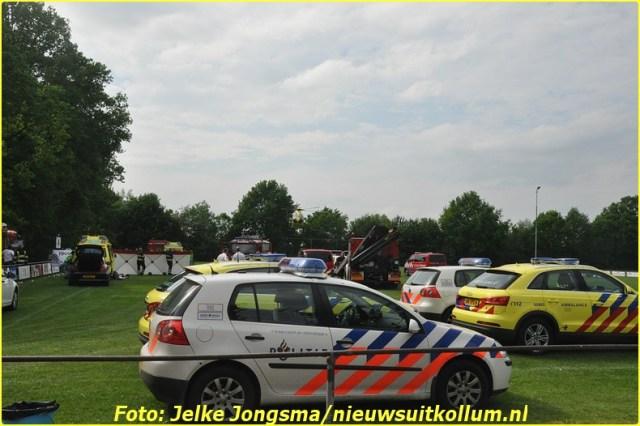 2014 05 22 twijzel2 (1)-BorderMaker
