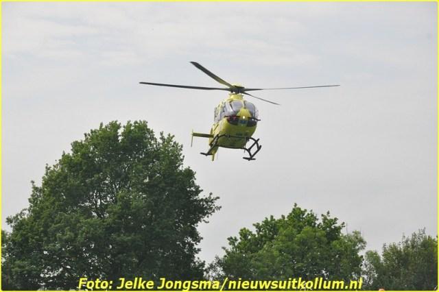 2014 05 22 twijzel2 (2)-BorderMaker