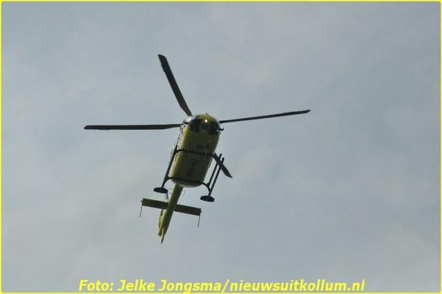 2014 05 22 twijzel2 (4)-BorderMaker