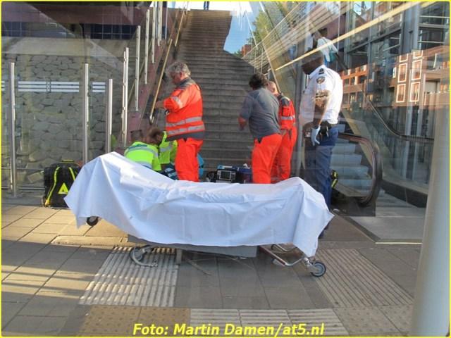2014 05 24 amsterdam (1)-BorderMaker