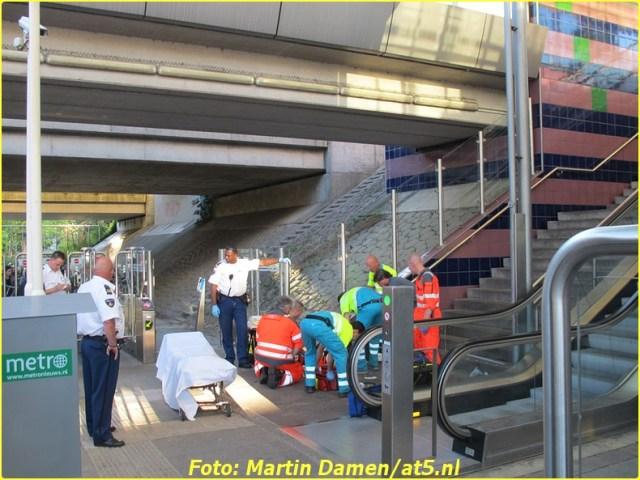 2014 05 24 amsterdam (3)-BorderMaker