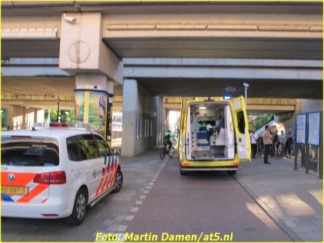 2014 05 24 amsterdam (4)-BorderMaker