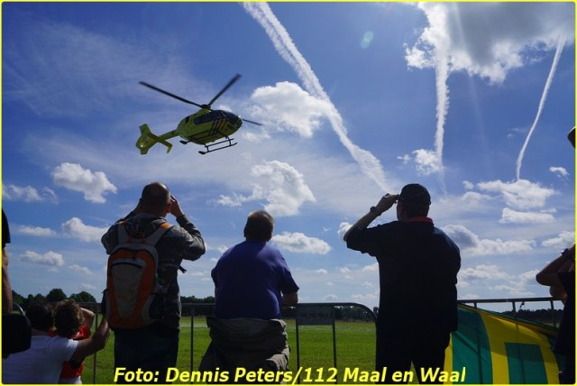 2014 05 24 opendag (3)-BorderMaker