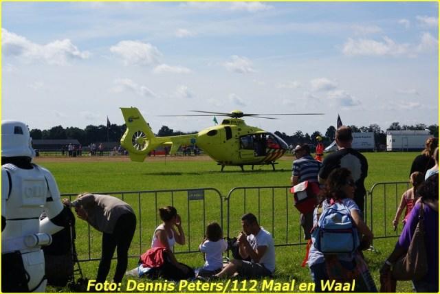 2014 05 24 opendag (6)-BorderMaker