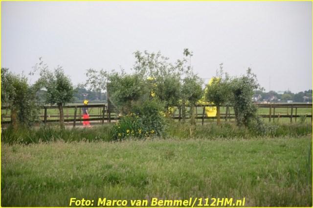 2014 05 25 bergambacht (10)-BorderMaker