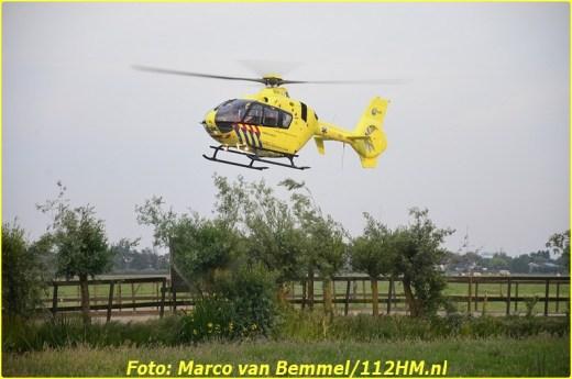 2014 05 25 bergambacht (11)-BorderMaker