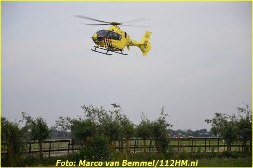 2014 05 25 bergambacht (12)-BorderMaker