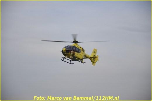 2014 05 25 bergambacht (14)-BorderMaker