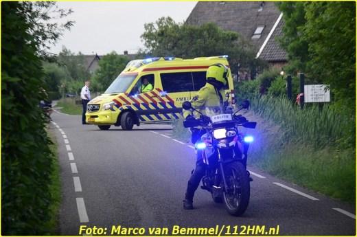 2014 05 25 bergambacht (6)-BorderMaker