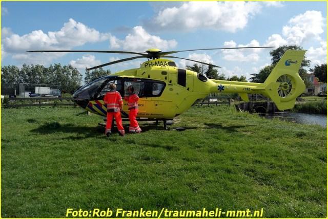 2014 05 25 de kwakel (28)-BorderMaker