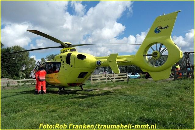 2014 05 25 de kwakel (32)-BorderMaker