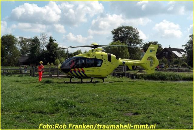 2014 05 25 de kwakel (35)-BorderMaker