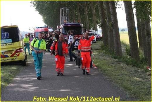 2014 05 25 loenen (14)-BorderMaker