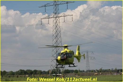 2014 05 25 loenen (19)-BorderMaker